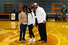 Boone Girls Basketball Senior Night -2020-DCEIMG-1077