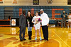 Boone Girls Basketball Senior Night -2020-DCEIMG-1092