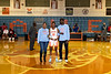 Boone Girls Basketball Senior Night -2020-DCEIMG-1100