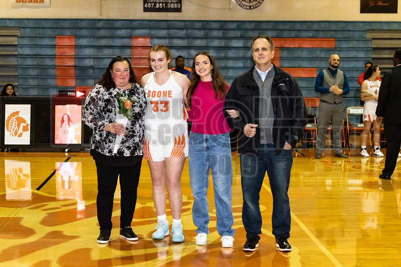 Boone Girls Basketball Senior Night -2020-DCEIMG-1086