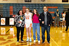Boone Girls Basketball Senior Night -2020-DCEIMG-1086