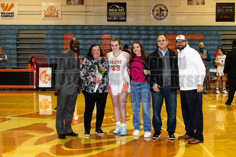 Boone Girls Basketball Senior Night -2020-DCEIMG-1089