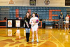 Boone Girls Basketball Senior Night -2020-DCEIMG-1091