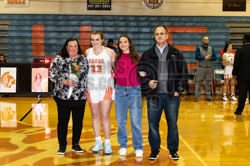 Boone Girls Basketball Senior Night -2020-DCEIMG-1087