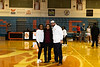 Boone Girls Basketball Senior Night -2020-DCEIMG-1081