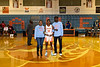 Boone Girls Basketball Senior Night -2020-DCEIMG-1099
