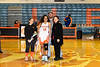 Boone Girls Basketball Senior Night -2020-DCEIMG-1094