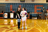 Boone Girls Basketball Senior Night -2020-DCEIMG-1090