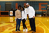 Boone Girls Basketball Senior Night -2020-DCEIMG-1076