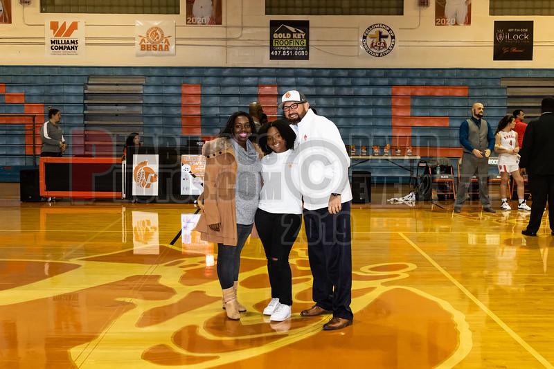 Boone Girls Basketball Senior Night -2020-DCEIMG-1085