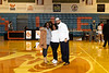 Boone Girls Basketball Senior Night -2020-DCEIMG-1085