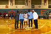Boone Girls Basketball Senior Night -2020-DCEIMG-1104