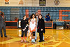 Boone Girls Basketball Senior Night -2020-DCEIMG-1095