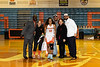 Boone Girls Basketball Senior Night -2020-DCEIMG-1097
