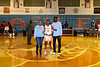 Boone Girls Basketball Senior Night -2020-DCEIMG-1101