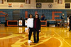 Boone Girls Basketball Senior Night -2020-DCEIMG-1079