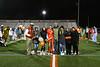 Boone Girls Soccer Senior Night -2020-DCEIMG-1028
