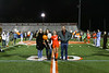 Boone Girls Soccer Senior Night -2020-DCEIMG-1017