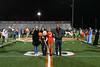 Boone Girls Soccer Senior Night -2020-DCEIMG-1018