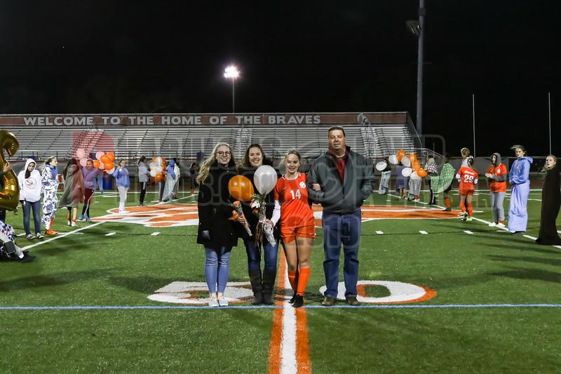 Boone Girls Soccer Senior Night -2020-DCEIMG-1016
