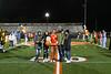 Boone Girls Soccer Senior Night -2020-DCEIMG-1024