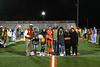 Boone Girls Soccer Senior Night -2020-DCEIMG-1026