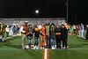 Boone Girls Soccer Senior Night -2020-DCEIMG-1027