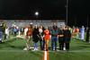 Boone Girls Soccer Senior Night -2020-DCEIMG-1021