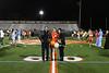 Boone Girls Soccer Senior Night -2020-DCEIMG-1029