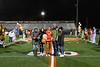 Boone Girls Soccer Senior Night -2020-DCEIMG-1023
