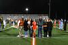 Boone Girls Soccer Senior Night -2020-DCEIMG-1019