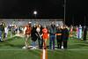 Boone Girls Soccer Senior Night -2020-DCEIMG-1020