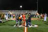 Boone Girls Soccer Senior Night -2020-DCEIMG-1025