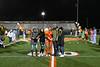 Boone Girls Soccer Senior Night -2020-DCEIMG-1022
