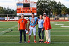 Olympia Titans @ Boone Braves Varsity Football -2019-DCEIMG-8980