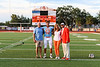 Olympia Titans @ Boone Braves Varsity Football -2019-DCEIMG-8978