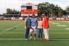 Olympia Titans @ Boone Braves Varsity Football -2019-DCEIMG-8975