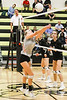 Boone Braves @ Bishop Moore Hornets Girls Varsity Volleyball -2019-DCEIMG-1700