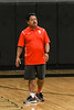 Boone Braves @ Bishop Moore Hornets Girls Varsity Volleyball -2019-DCEIMG-1683