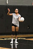 Boone Braves @ Bishop Moore Hornets Girls Varsity Volleyball -2019-DCEIMG-1691