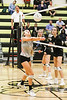 Boone Braves @ Bishop Moore Hornets Girls Varsity Volleyball -2019-DCEIMG-1699