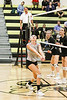 Boone Braves @ Bishop Moore Hornets Girls Varsity Volleyball -2019-DCEIMG-1698