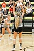 Boone Braves @ Bishop Moore Hornets Girls Varsity Volleyball -2019-DCEIMG-1694