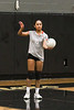 Boone Braves @ Bishop Moore Hornets Girls Varsity Volleyball -2019-DCEIMG-1690