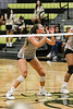 Boone Braves @ Bishop Moore Hornets Girls Varsity Volleyball -2019-DCEIMG-1676