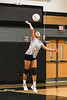 Boone Braves @ Bishop Moore Hornets Girls Varsity Volleyball -2019-DCEIMG-1692
