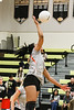 Boone Braves @ Bishop Moore Hornets Girls Varsity Volleyball -2019-DCEIMG-1687