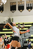 Boone Braves @ Bishop Moore Hornets Girls Varsity Volleyball -2019-DCEIMG-1686