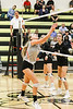 Boone Braves @ Bishop Moore Hornets Girls Varsity Volleyball -2019-DCEIMG-1701