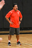 Boone Braves @ Bishop Moore Hornets Girls Varsity Volleyball -2019-DCEIMG-1685